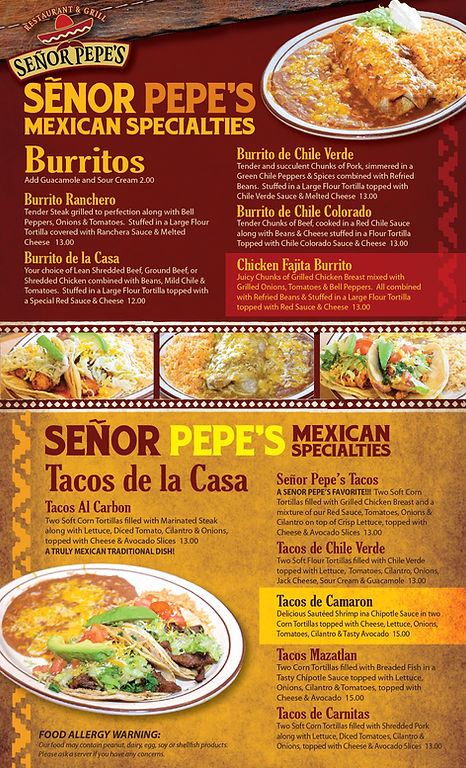 Tacos n Burritos.jpg