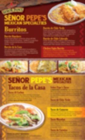 SenorPepes MenuP1-7-2020-05.jpg
