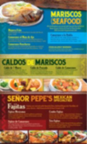 SenorPepes MenuP1-7-2020-03.jpg