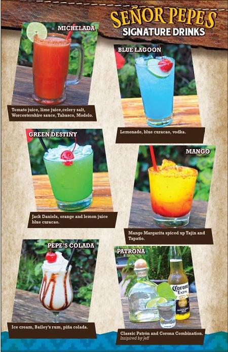 Sig drinks 1.JPG