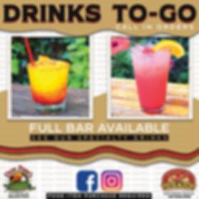 Drinks ToGo (1).jpg
