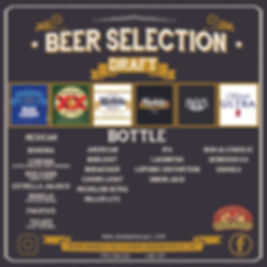 beer selection.jpg