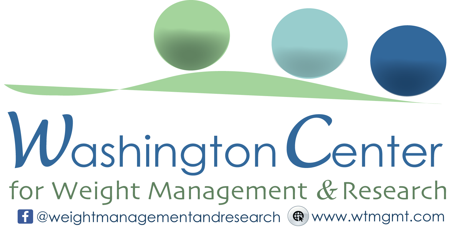 Weight Loss Medicine Arlington Dc Washington Center Weight Mgmt Res