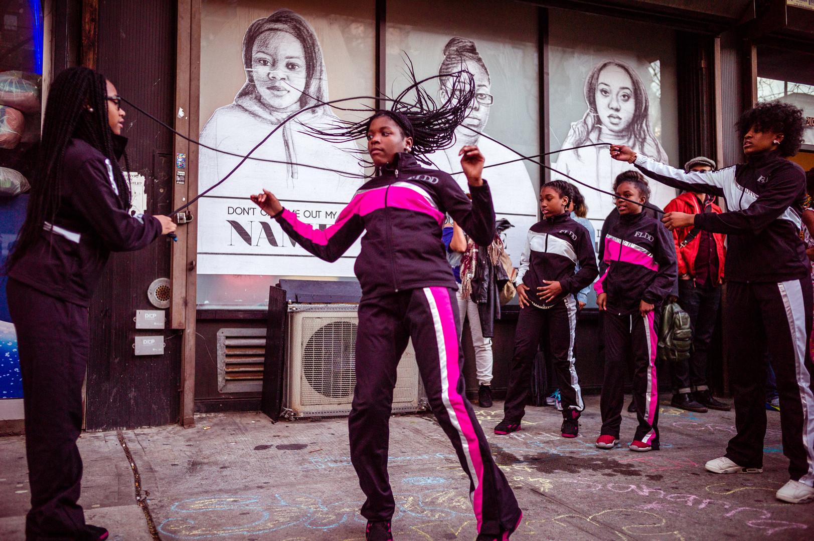 Copy of Picturing Black Girlhood-34.jpg