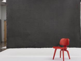 Schmidli, Grey, Medium Texture, 10'x10'