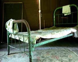 Bed_w2.jpg