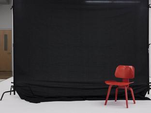 Muslin, Black, 10'x12'