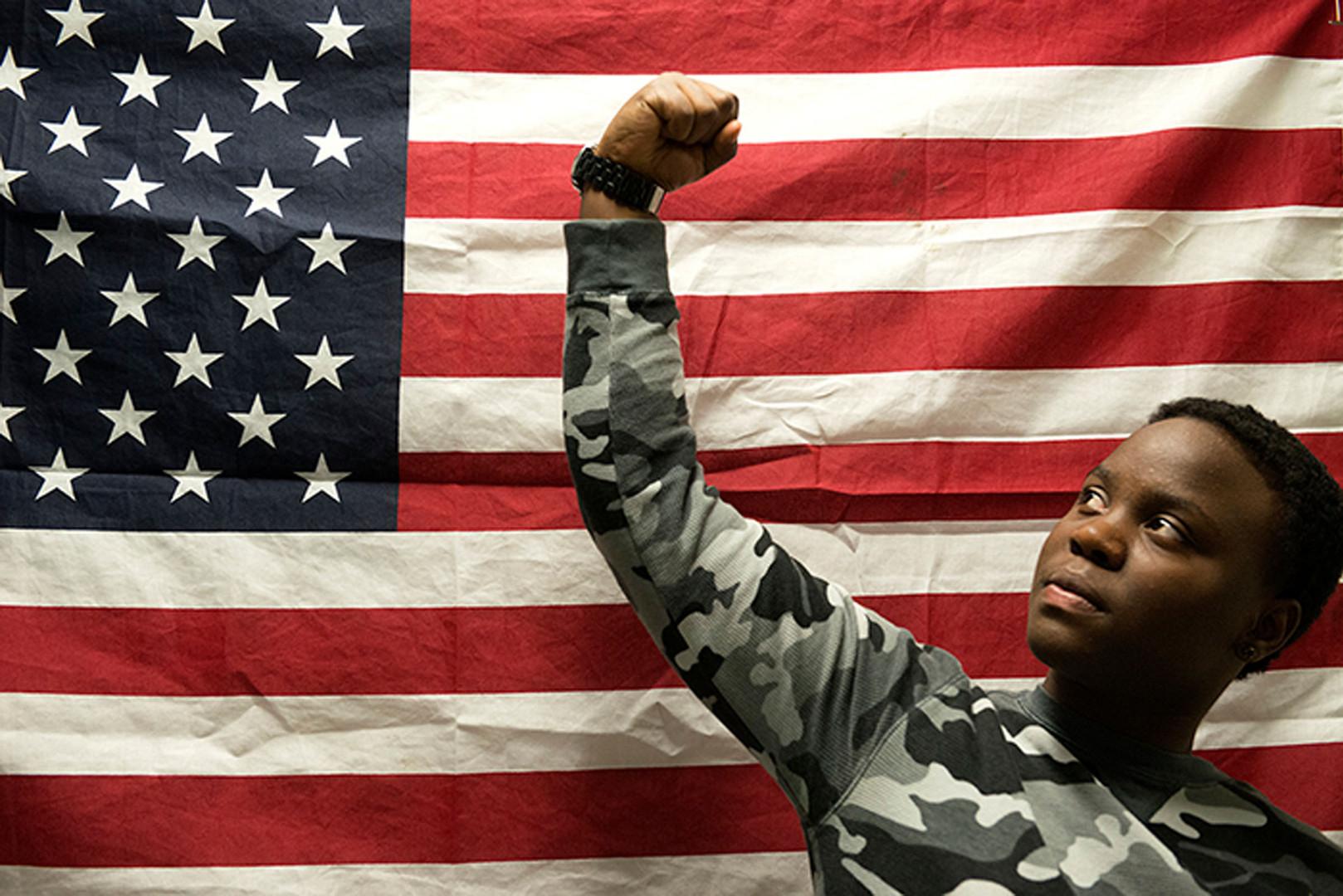2015-Monifa  Wright Brown-American Defer