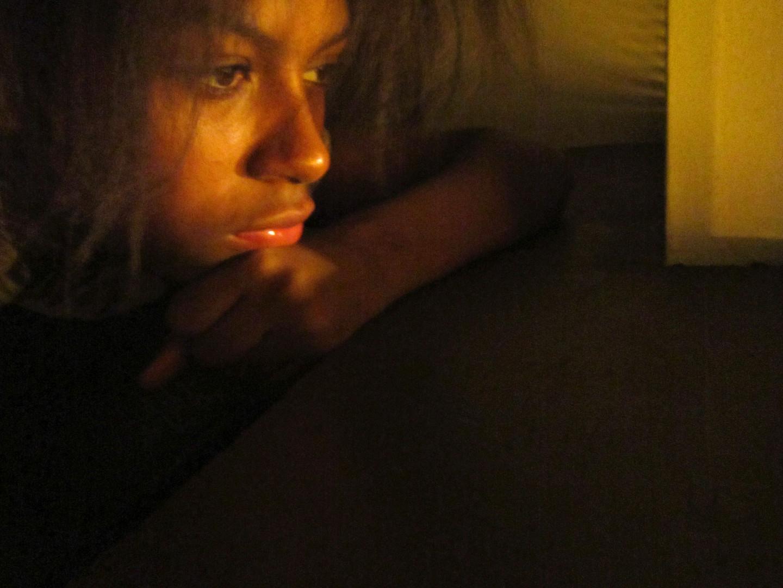 2012-JasmineDavis-Selfportrait.jpg