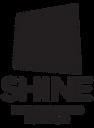 SHINE studio logo_wix.png