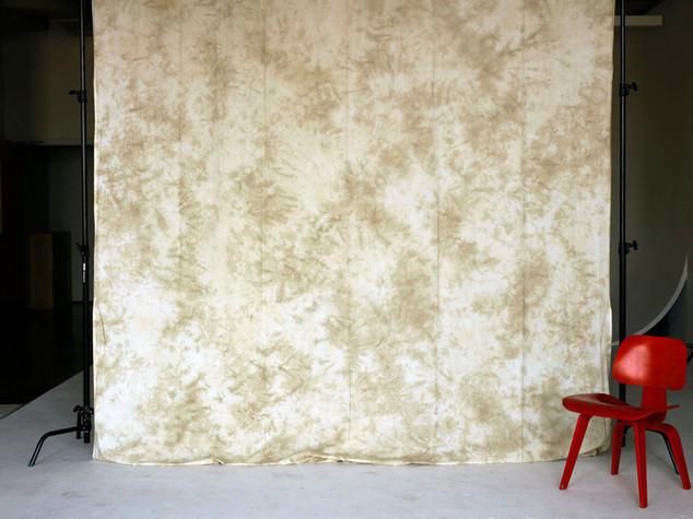 Muslin, Whitewash, 10'x12'