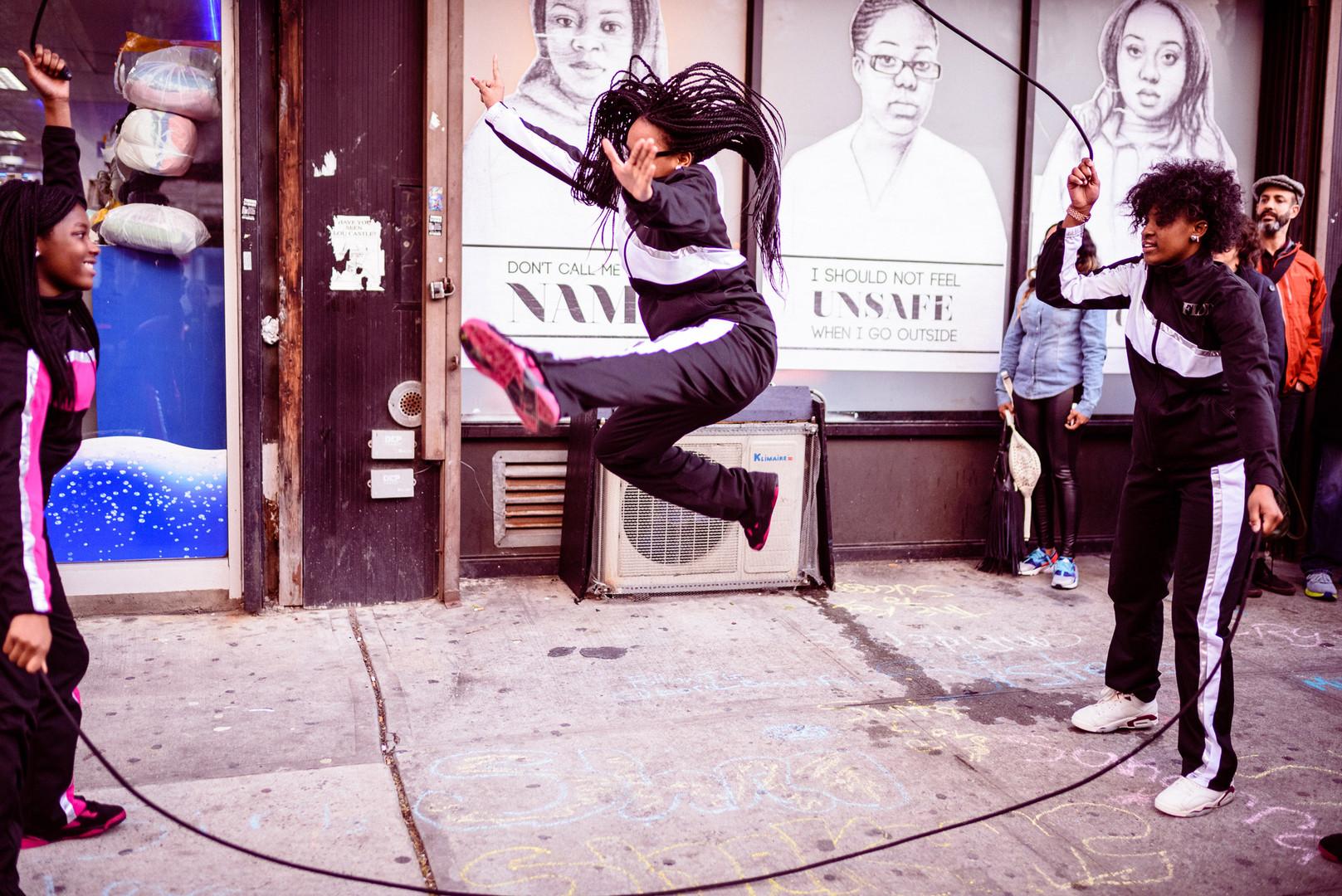 Copy of Picturing Black Girlhood-290.jpg