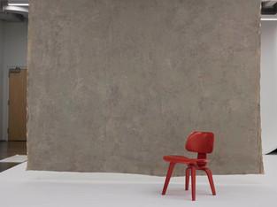 Schmidli, Beige, Medium Texture, 10'x10'
