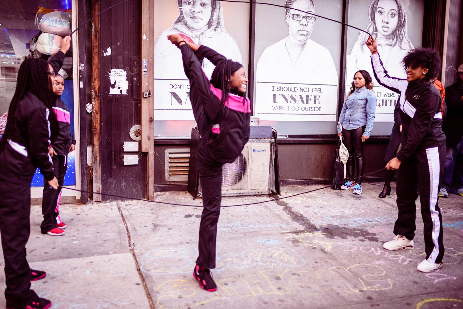 Picturing Black Girlhood-298.jpg