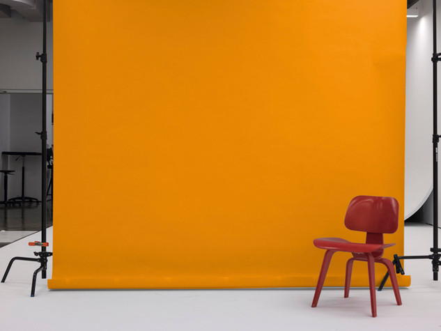 "107"" Yellow Orange"