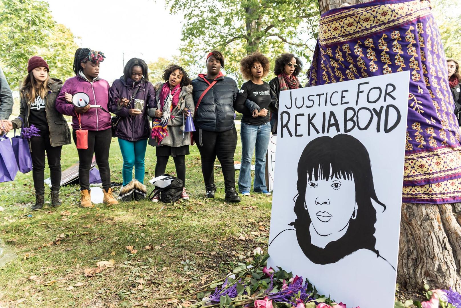 Justice for  Rekia Boyd- March 2015.jpg