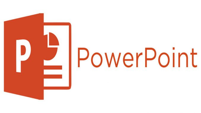 Why Everyone Hates PowerPoint