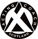 Acting-Coach-Scotland-logo_mono.png