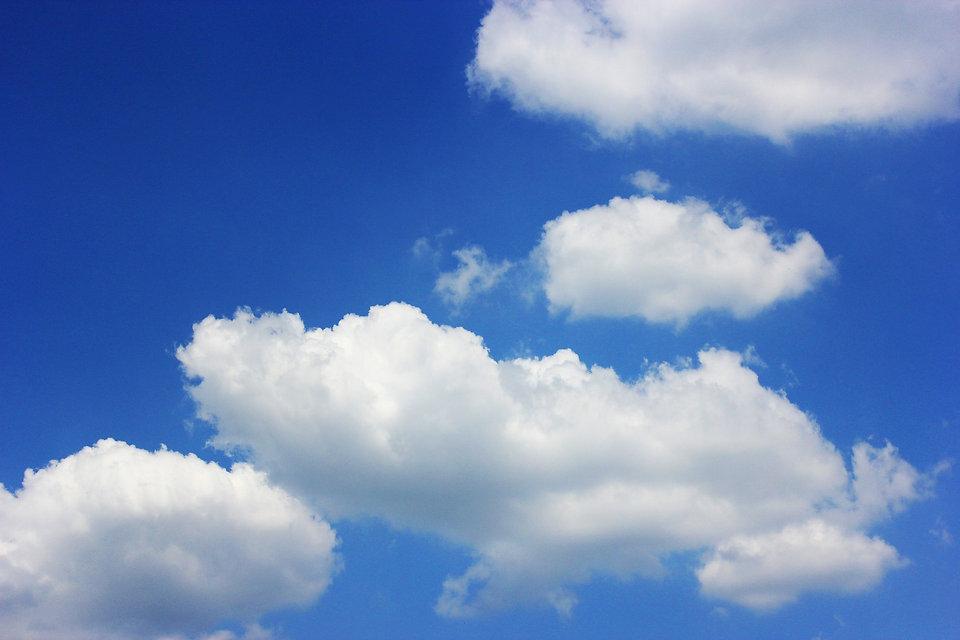 sky-383823_1920.jpg