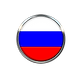 Russian Language Teacher Scotland