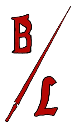 Bengal Lancer Official Logo