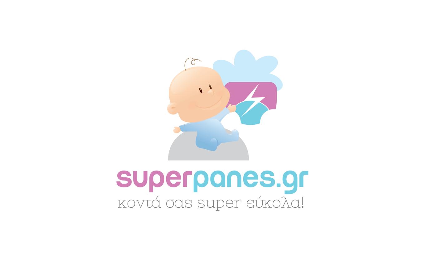 Superpanes.gr