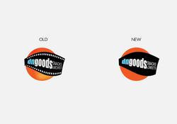 Dngoods