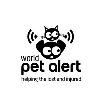 World pet alert