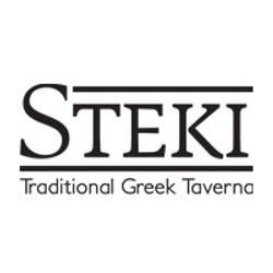 Steki taverna (portsmouth)