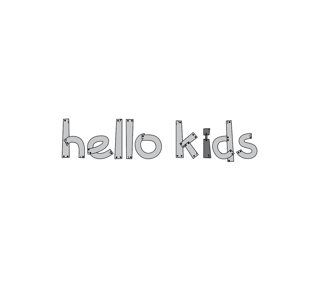 Hellokids
