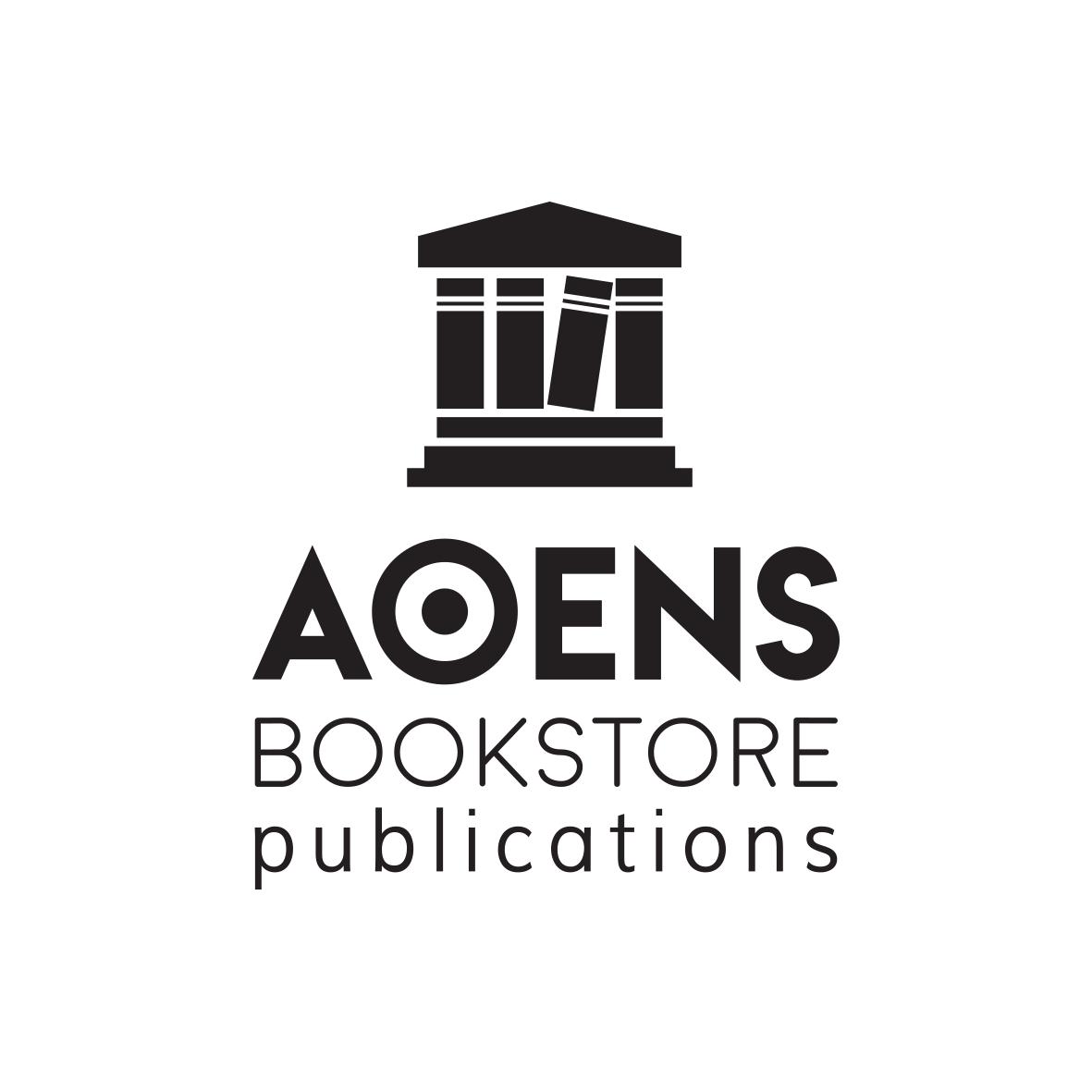 Athens Bookstore Publications