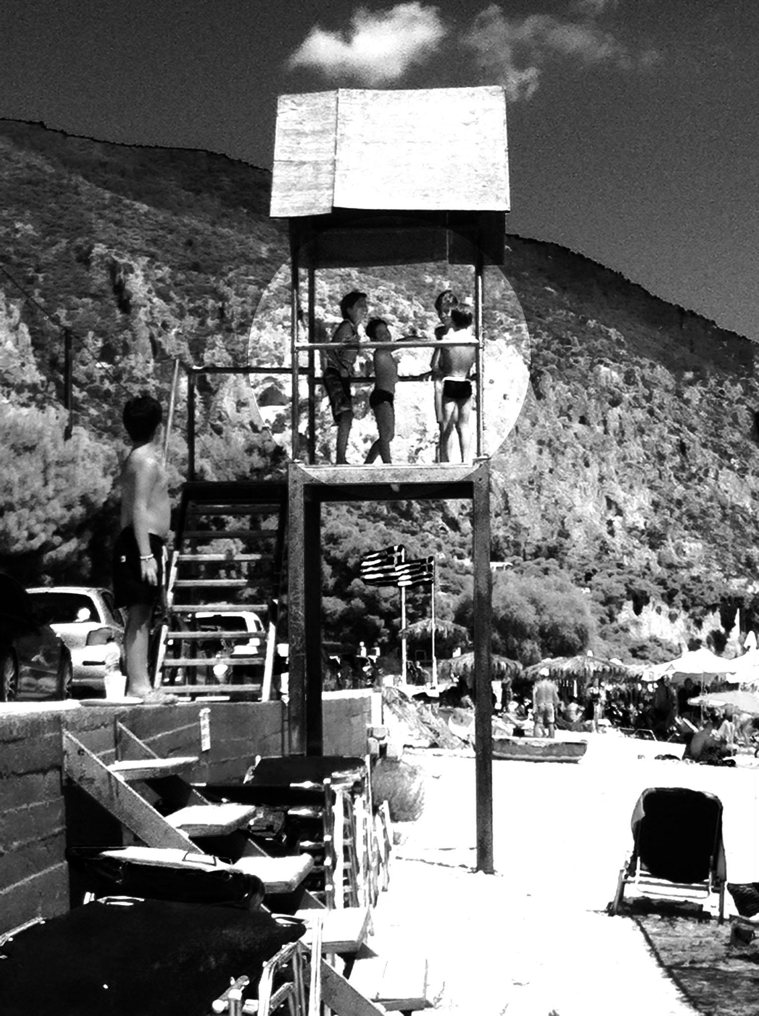 junior lifeguards.jpg