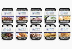 'Great' packaging categories