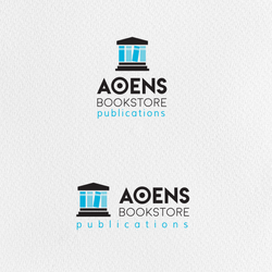 6 Pres_logo_vertical&horiz_publications