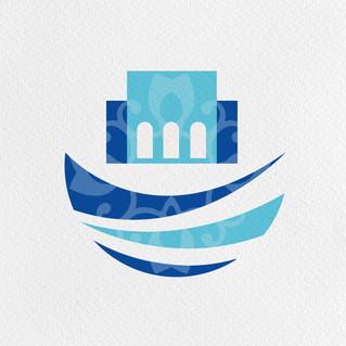 Μέσα στην τελική δεκάδα για το σχεδιασμό του λογοτύπου του Ελληνικού Μεσογειακού Πανεπιστημίου