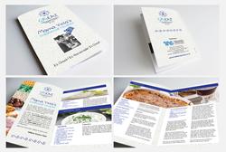 'Great' recipe book