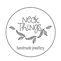 Neckthings