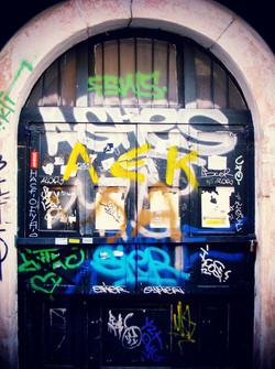 door-sm.jpg