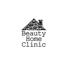 Beauty Home Clinic