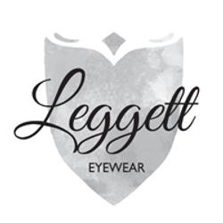 Leggett eyewear