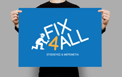 Fix4all