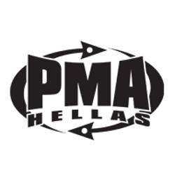 Pma Hellas