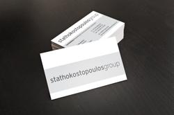 Stathokostopoulos group