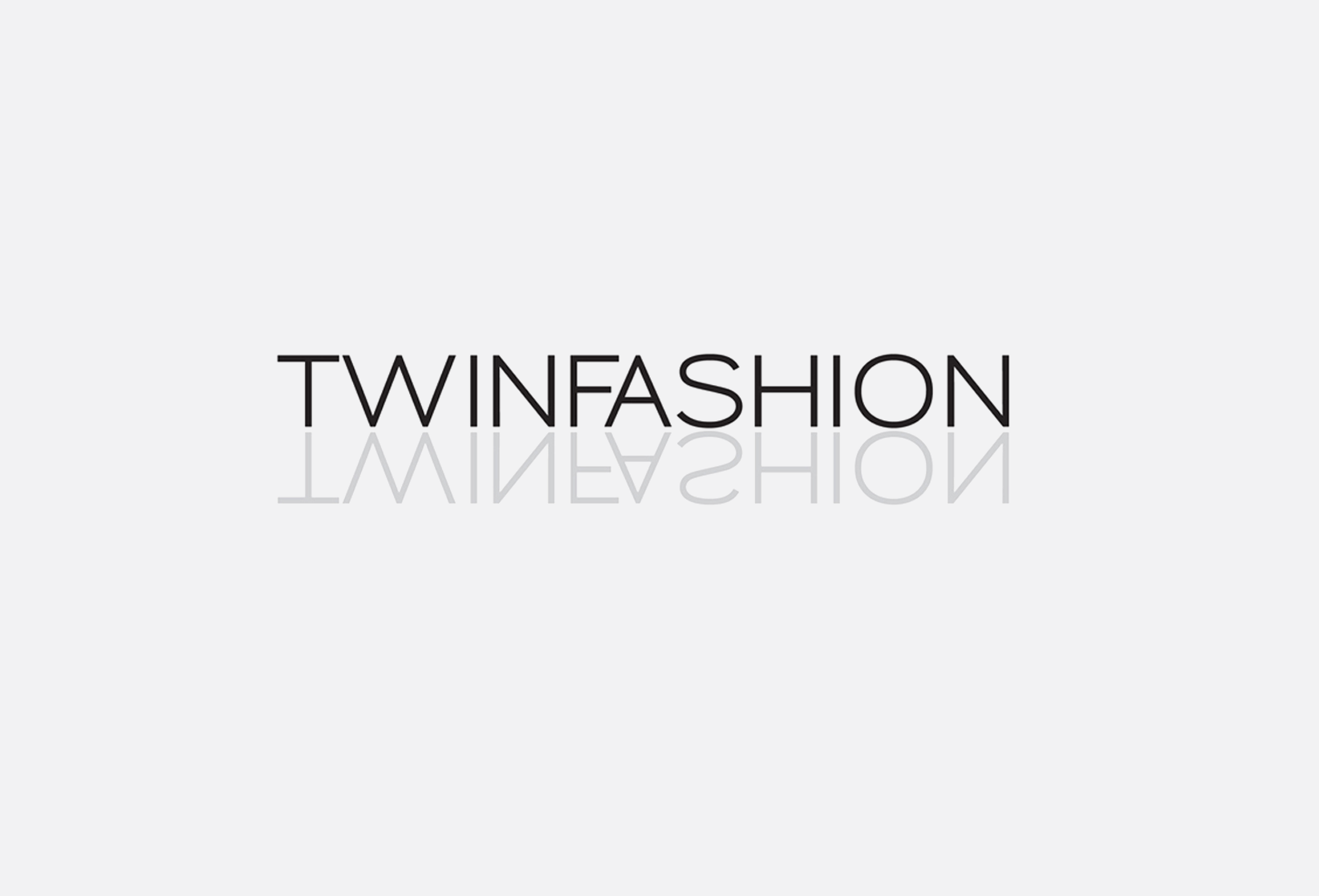 Twinfashion
