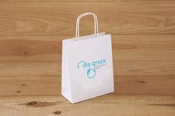 Ala greek