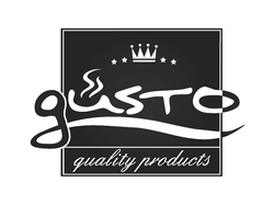 gustoproducts.gr
