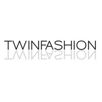 Twinfashion