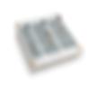multimeter_trainer-750x644.png