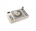 elektromotoren_trainer-750x644.png