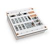 basis_elektro_trainer-750x644.png